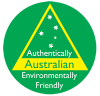 Authentically Australian | Environmentally Friendly | Amaze Products