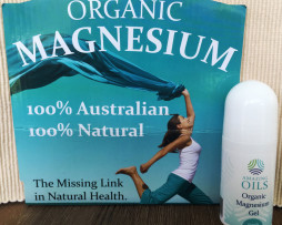 Amazing-Oils-magnesium-gel